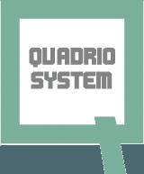 quadrio system