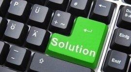 attività commerciali, soluzioni al problema, conti bancari