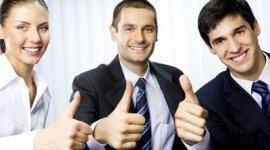 esperienza nel settore commerciale, imprese del nord italia, retribuzioni controllo