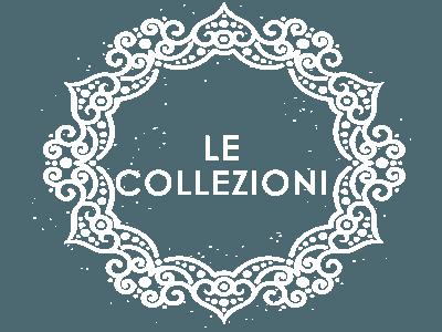 le-collezioni
