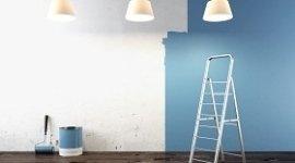 decorazione_di_interni