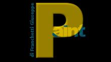 pitture decorative, verniciature, imbiancatura facciate
