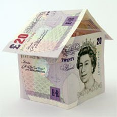 mortage-advisors-nottingham-the-independent-mortgage-shop-house-made-of-money