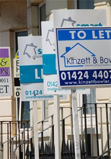 mortage-advisors-nottingham-the-independent-mortgage-shop-for-sale-signs