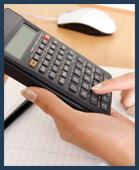 Elaborazione dei libri paga
