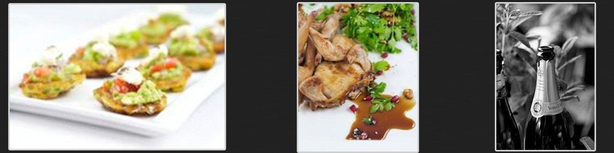 Sorella Foods Delicious Food and Fine Wine