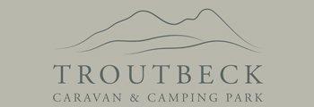 Troutbeck Caravan