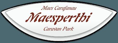 Maesperthi