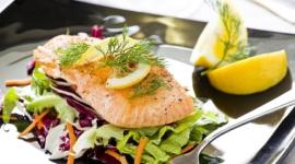 vini, specialità carne, servizi per la ristorazione