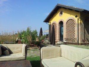 Veneto Friuli Delights - Italy Tours
