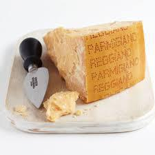 Italy tours- The King Of Cheeses- The great Parmigiano Reggiano!
