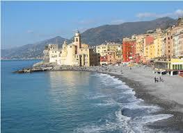 Italian Small Group Tours The Italian Riviera's Hidden Beachside Gem!