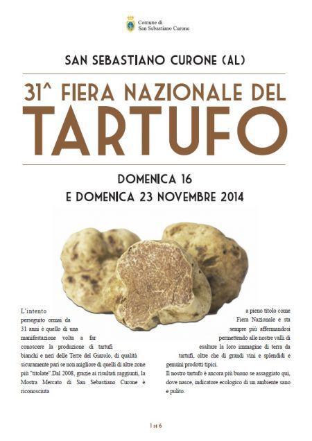 Italian Food and Wine Tours