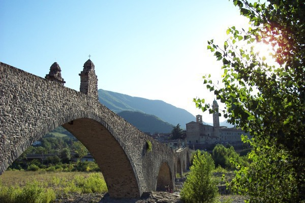 Intimate and unforgettable Italian Journeys- Italy Tours