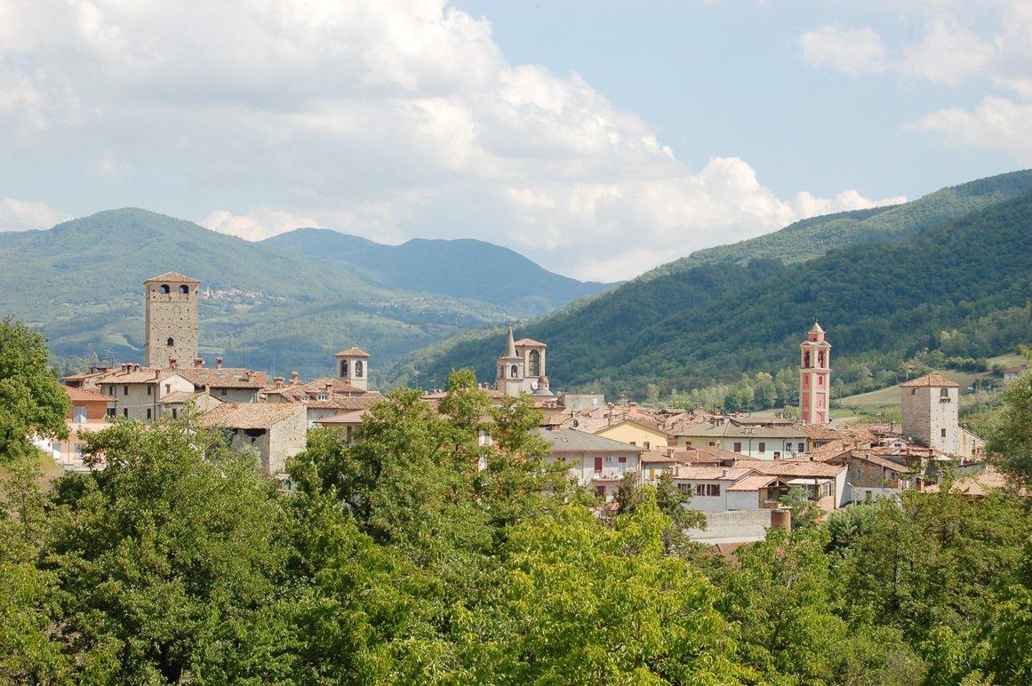 Hidden Italy Tours