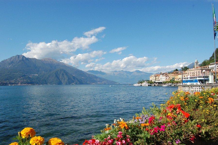 Stresa – Monferrato, Piedmont, hidden italy tours