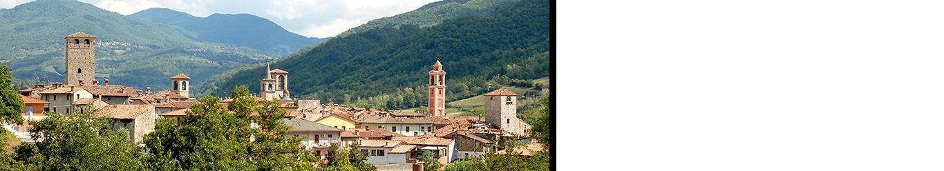 Castel Toblino hidden Italy tours