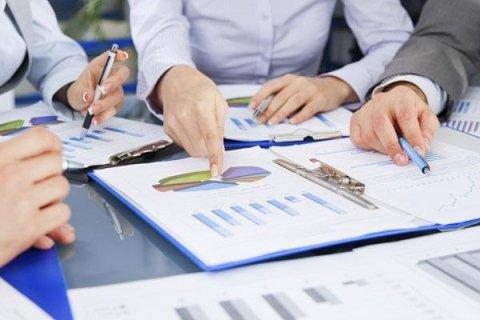 redazione-bilanci-societari