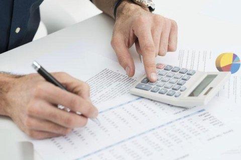 redazione bilanci societari