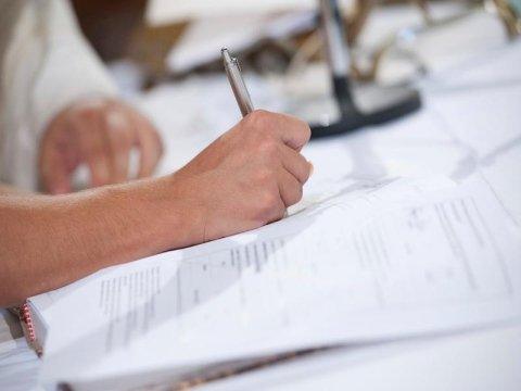 Contenzioso tributario e consulenza fiscale