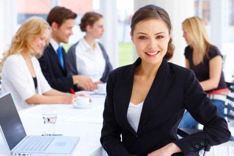 gestione personale dipendente