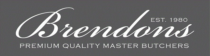 brendons premium quality master butchers