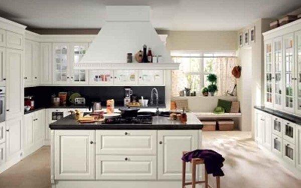 Cucine scavolini settimo torinese torino arredamenti for Diemme arredamenti