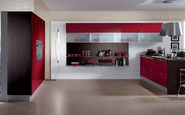 Cucine Scavolini - Settimo Torinese - Torino - Arredamenti Fiorentini