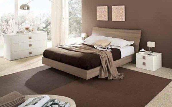 Camere da letto - Settimo Torinese - Torino - Arredamenti Fiorentini