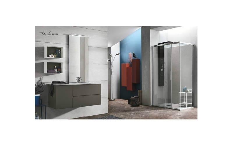 Vendita mobili bagno milano evoluzione bagno for Vendita mobili bagno