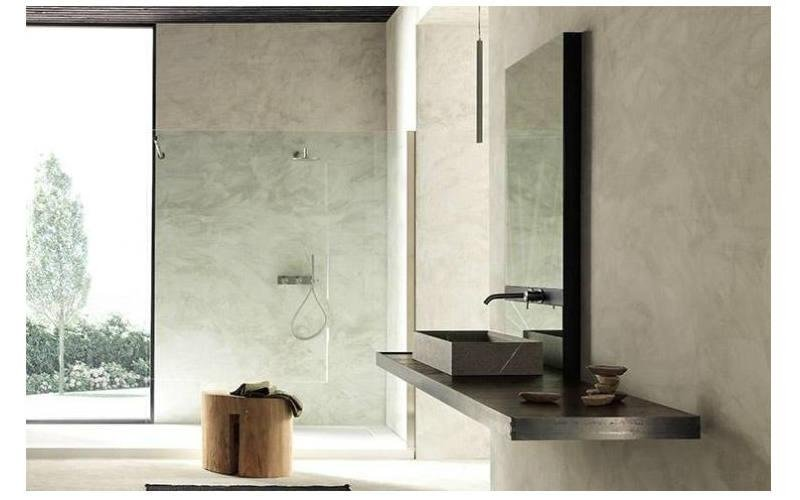Vendita mobili bagno - Milano - Evoluzione Bagno