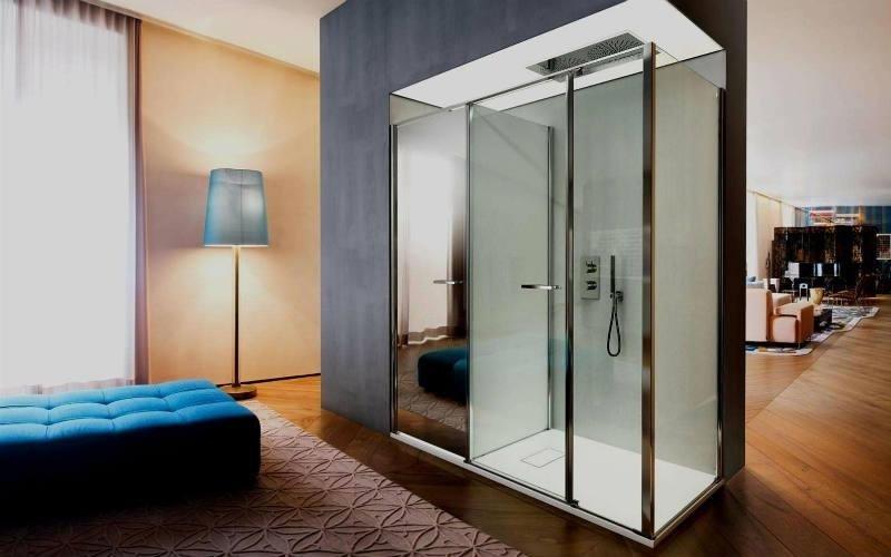 Vendita cabine doccia design