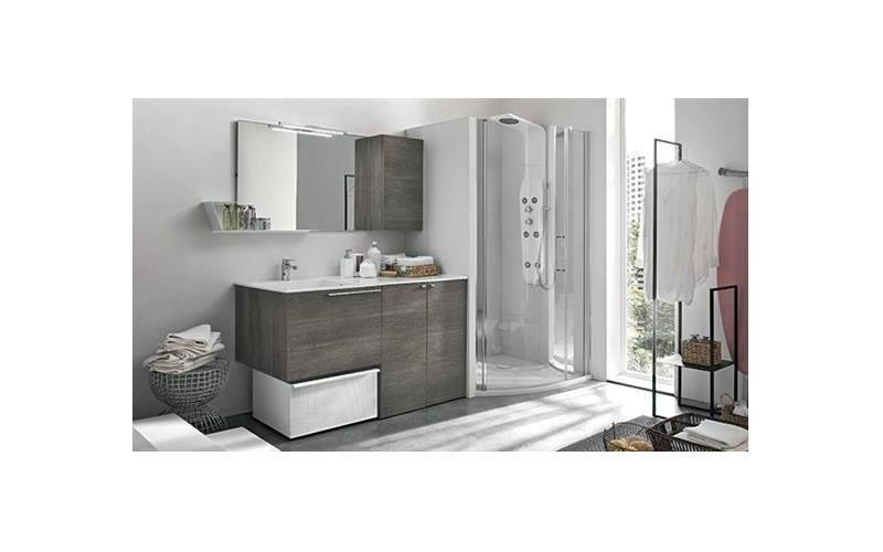 Vendita mobili bagno milano evoluzione bagno for Svendita mobili bagno