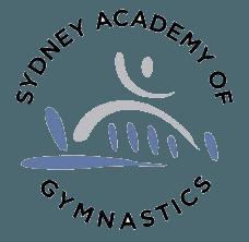 Sydney Academy of Gymnastics