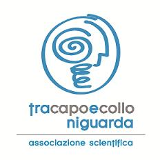 logo_tracapoecolloniguarda