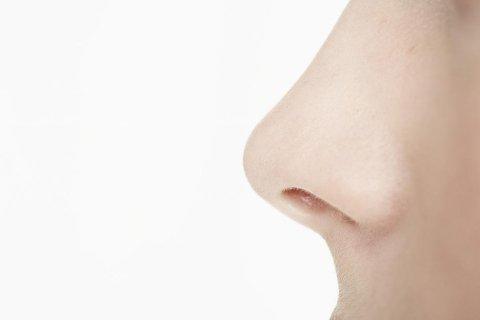 Patologie del naso