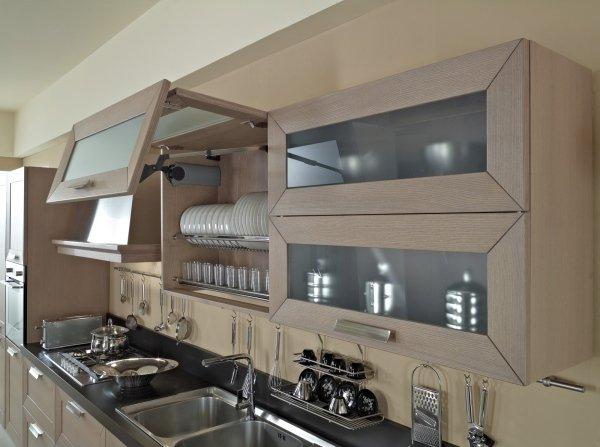 ARCA Cucine