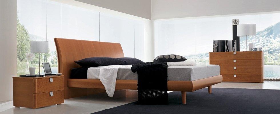 zannori camere da letto