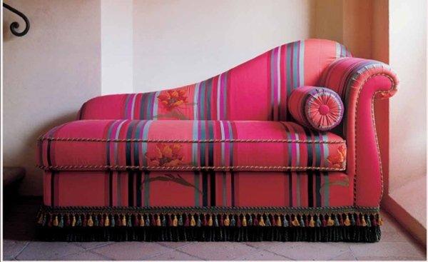 ELISABET divano