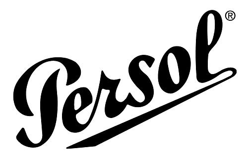 Persol - logo
