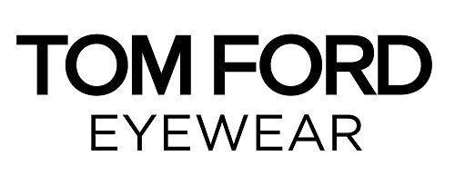 Tom Ford - Eyewear - logo