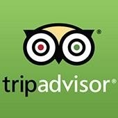 www.tripadvisor.it/Restaurant_Review-g3240714-d5964369-Reviews-Pasticceria_Giosue-Montello_Province_of_Bergamo_Lombardy.html