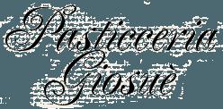 pasticceria giosue