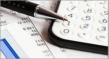 elaborazione-paghe-e-contributi
