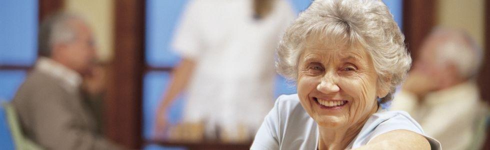 riabilitazione anziani campobasso
