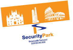 security park