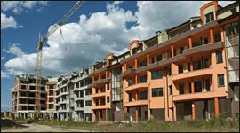 manutenzione di edifici industriali