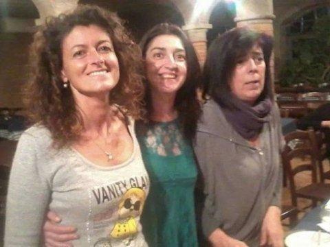 Agriturismo La Broncarda | Salsomaggiore