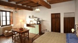 Agriturismo La Broncarda, Salsomaggiore Terme (PR), servizi per cerimonie