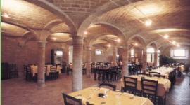 Agriturismo La Broncarda, Salsomaggiore Terme (PR), degustazioni